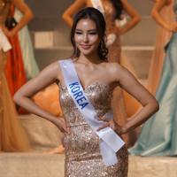 ミス・インターナショナル5位に日本代表入賞、ミス・アジアは韓国代表が選出