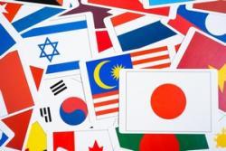 中国の専門家、日本の外交に「韓国とだけ仲が悪いなら韓国に問題があるかもしれないが・・・」