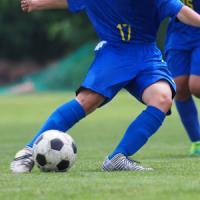 中国サッカーリーグに日本人選手がいないのは「おごり高ぶっているから」=中国報道