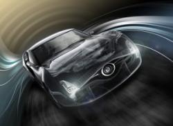 中国人が語るホンダ車の魅力、耐久性や信頼性に惚れ込む声も=中国