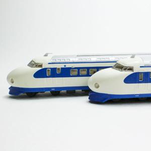 大きな発展を遂げた中国の高速鉄道、でもそれは「日本の新幹線があってこそ」=中国報道