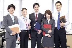 爆留学から爆就職へ・・・でも日本での就職には困惑も多い=中国