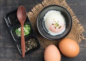 「卵かけご飯」が世界で流行するかも? 日本産鶏卵の輸出が過去最高を記録=中国メディア