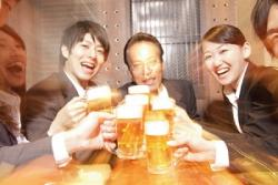 酒の席でも感じられる、日本人の人間関係の難しさ=中国メディア