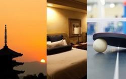 【ヒット記事】2月第1週、中国では5つ星ホテルですら信用おけない!