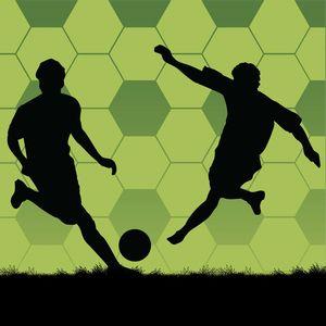 東京五輪のサッカーで壮大な目標を掲げる日韓両国、アジアの盟主はどっちだ=中国メディア