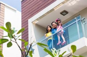 中国不動産市場の「異常事態」、中国の空き家率が日本より高いなんて「異常」=中国メディア