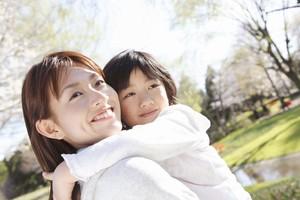 国の将来を担う子どもたち、日本での育て方を見ると「本当に信じられない」気持ちに=中国