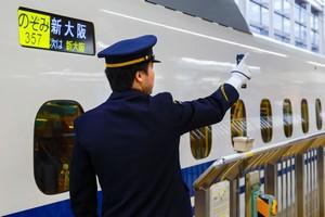 例え嫌いだったとしても、日本の細やかさには心が動かされてしまう=中国メディア