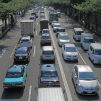 土地が狭く資源が少ない日本が「世界一の自動車大国」になれた理由=中国メディア