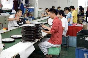 警戒しなければ!輸出全体に占める中国の割合が「かつてないほど低下」=中国メディア