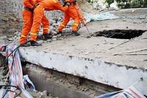 震災から7年経過、今も7万人以上が避難を強いられている日本は「そんなに良い国か?」=中国