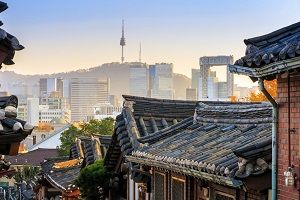 日本と韓国、どちらが嫌い?  良い意味でも悪い意味でも中国を刺激する日韓