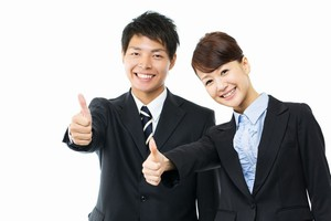 なぜ50万人もの中国人が、日本に行って仕事をするのか=中国メディア