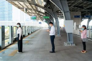 中国人は、今でも「日本に行きたい」と思っているだろうか?