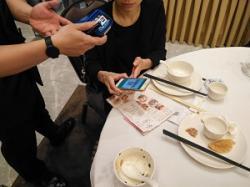 ぐるなびがAlipay加盟店契約会社に、グルメ求める中国人旅行者を加盟店に送客