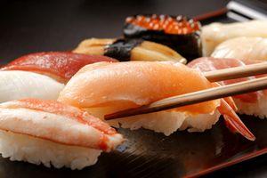 全員マンガ好き、毎日寿司を食べる・・・中国人が日本人に対して抱いている5つの誤解