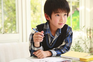 え? 日本の子どもは専用の勉強部屋で勉強するわけじゃないって本当?=中国メディア