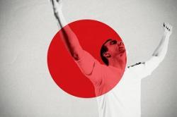 日本サッカーの成功に「希望」を見た! だが戦いぶりに「絶望した」=中国メディア