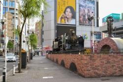 日本人の時間の概念は、鉄道の普及によって確立された?=中国メディア