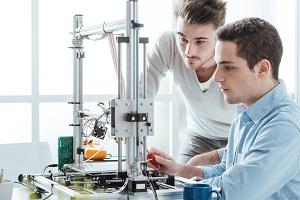 機械工学は、日本に行って学ぶべき・・・理由はこれだけある!=中国メディア