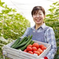中国人が30年かけて学ぶべき、日本農業が持つ9つの長所=中国メディア
