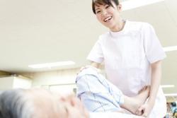 先進技術や周到なサービスだけではない! 日本の医療が優れている理由=中国メディア