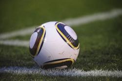 サッカー韓国代表が中国とドロー、韓国「W杯前なのに恥ずかしすぎる」=中国報道