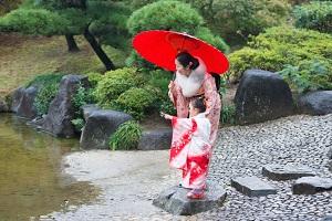 日本が羨ましい! 伝統衣装が日常に溶け込んでいるんだもの=中国メディア