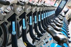 中国の都会で爆発的に発展したシェア自転車、日本人は羨ましがるどころか冷ややかに見ていた=中国メディア