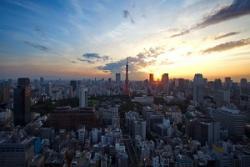日本に学ぶことはない? 否、「日本は今なお学ぶに値する優れた国」=中国報道