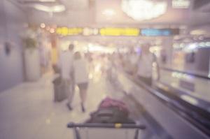 中国人が捨てていくから「日本の空港では、ある問題が起きている」=中国メディア