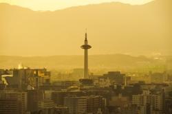 3000万人突破見込みの訪日外国人観光客、観光地では「観光汚染」への懸念が深刻化=中国メディア