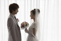 日本人の女性タレントが次々と一般男性と結婚してるぞ! いったいどうして!?=中国メディア