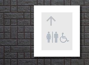 日本のトイレはどうして「世界一と認定されているの?」=中国メディア