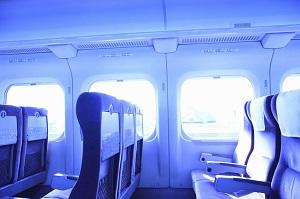 夏休みに日本を旅した中国の小学生が、新幹線に乗って2つのことに感動した!=中国メディア
