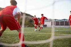 中国サッカーが日本に「天と地ほどの差」をつけられてしまったワケ=中国報道