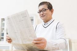 中国人は世界をとても客観的に見ることができる それに引き換え日本人は・・・=中国報道