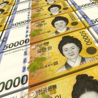 優秀な人材が「中国」に流出、経済衰退に危機感募らせる韓国=中国報道