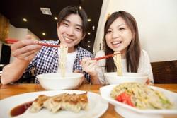 日本に住む中国人は増えているのに・・・日本で「中華料理店」が減っている理由=中国メディア
