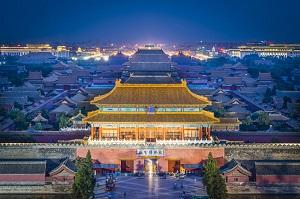 日中はライバルだと? 中国人「ため息をつきたくなるほど日本との差は大きい」=中国