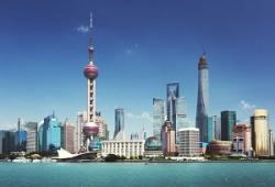 国の経済規模は逆転したが、「都市」を比較したらまだ中国は日本に及ばない=中国メディア