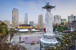 日本は中国文化の影響を認めているのに! 日本と異なる態度を示す韓国=中国メディア