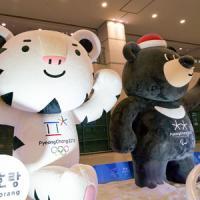 平昌五輪に新たな問題が・・・日本のネット民「こっちを当てにするな」=中国メディア