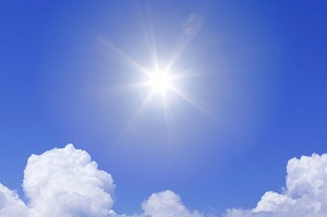 連日の猛暑に苛まれている日本で、「あるもの」が消えた!?=中国メディア