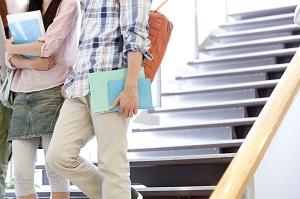 日中の生活習慣の違い、留学生が日本で健康を維持するために注意すべきこととは=中国