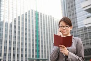 日本人はこんなに信用を大切にしている「もし中国も同じことができたら・・・」=中国メディア