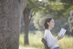 日本人の「他人に迷惑をかけない」とは、どういうことなのか=中国メディア