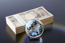 バブル当時の日本経済は「こんなにもすごかった」=中国メディア