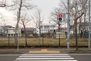 なぜ違うんだ! 横断歩道で信号を守る日本人、信号を無視する中国人